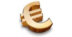 TARIFAS MAS ECONOMICAS
